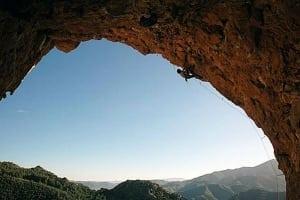 Climbing-4-600x400
