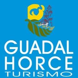 Logo Guadalhorce Turismo