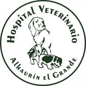 Hospital Veterinario Alhaurín el Grande