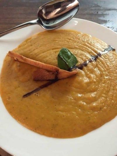 crema-verduras-picatostes