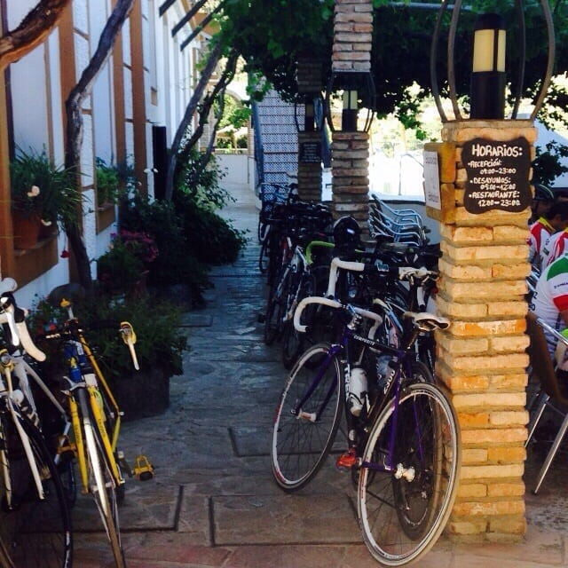 terraza-la-garganta-cicloturista