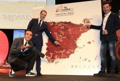 Presentacion-La-Vuelta-2015-recorrido1