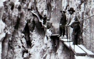 Primera-pasarela-del-Caminito-del-Rey1
