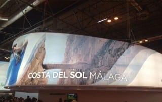 Stand-fitur-2015-Costa-del-Sol-Malaga