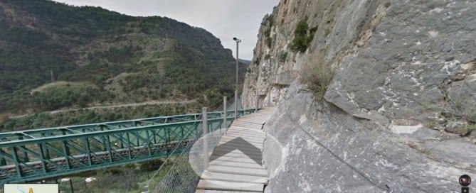 Street-View-del-Caminito-del-Rey-1024x512