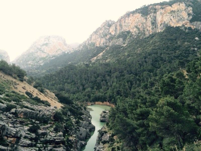 Vistas-desde-el-caminito-del-rey-800x600