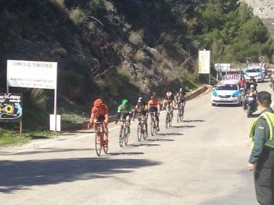 Vuelta-Andalucia-2015-en-El-Chorro-51