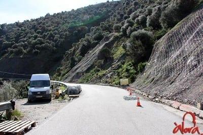 obras-carretera-alora-el-chorro-3