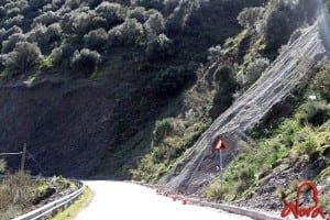 obras-carretera-alora-el-chorro-2