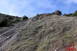 obras-carretera-alora-el-chorro-4