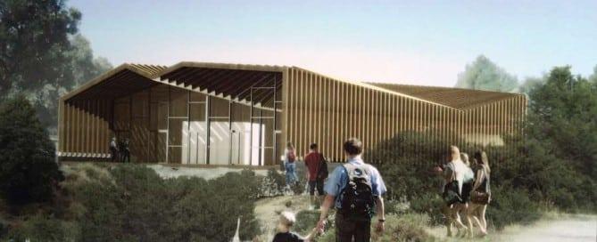 maqueta-centro-visitantes-caminito-del-rey-exteriores
