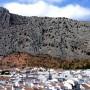 Qué ver y qué hacer en Valle de Abdalajís ¡Un finde perfecto!