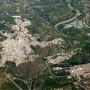11 cosas que hacer en Álora, una joya natural e histórica